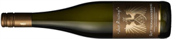2018 Just Riesling, Riesling Trocken, Gut Hermannsberg